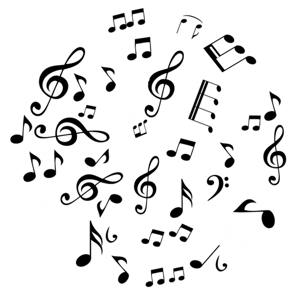 blk_music_notes-06.png