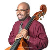 wwfmt_2019_honoree_Christian_McBride.jpg