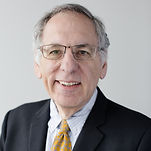 wwfmt_2019_event_cochair_Howard Rubin.jp