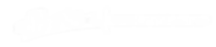 Signature Bank_white_logo-02.png