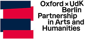 Oxford UdK Berlin Logo v1.0 (RGB).jpg