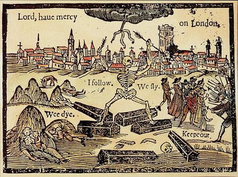 Journal of the plague year.jpeg