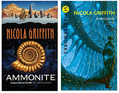 uk-ammonites.png