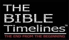 BibleTimelinesbutton.jpg