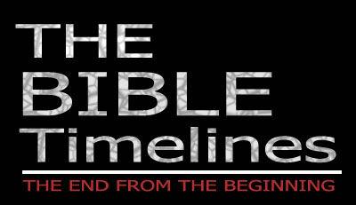thebibletimelinelogo4.jpg