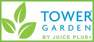 tower garden logo.png