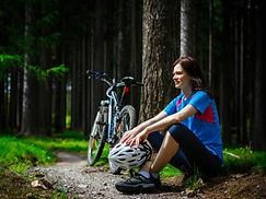 Cyclist Rest 3.jpg