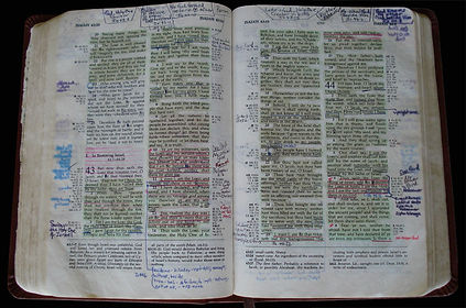 BibleMindedBibleweb.jpg