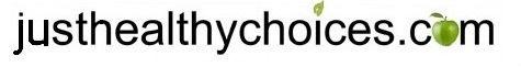 JHC logo for website banner on white.jpg