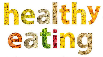 fruits-vegetables-healthy-eating-concept