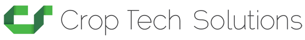 CropTech-logo-web.png