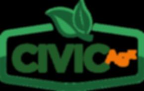 Civic logo 4c_300dpi.png