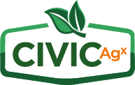 Civic logo 4c_72dpi.png