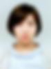 石川歯科医院.png