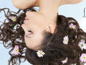 Mercado da beleza no Brasil segue em franco desenvolvimento