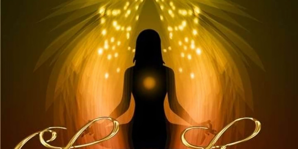 De l'intuition au channeling: connexion aux guides et êtres de Lumière
