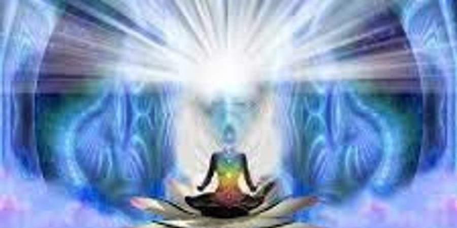 Méditation Bonheur  en live sur Youtube