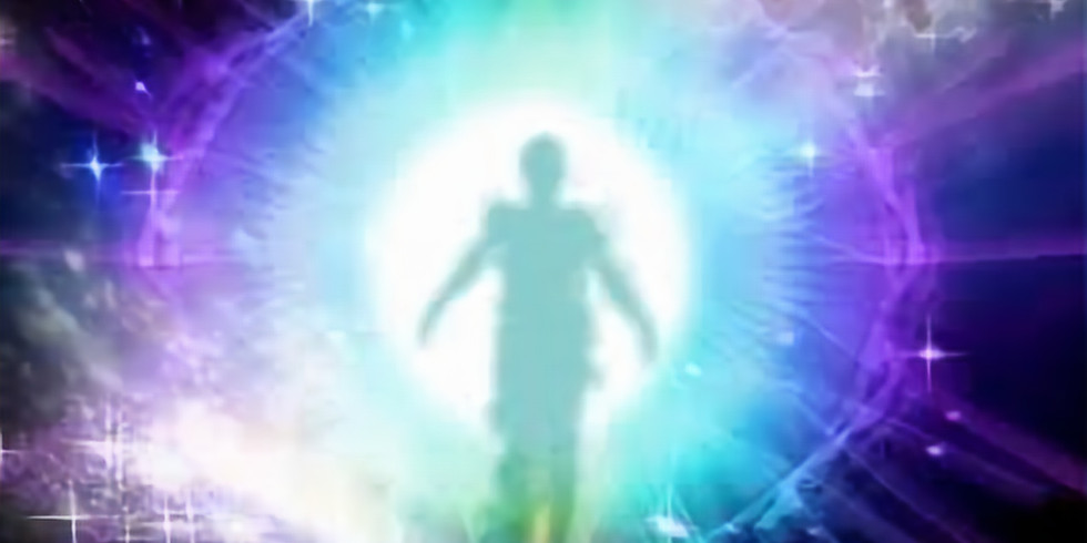 Cycle 1: Les bases de l'éveil, 3. Savoir se protéger énergétiquement, taux vibratoire