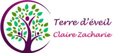 logo-claire-zacharie-def_edited.jpg