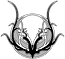 kabayn-logo-for-dark-background---no-tex