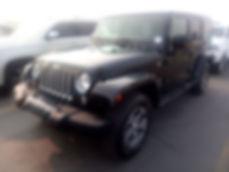 2016 Jeep.jpg