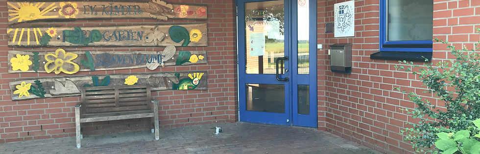 Eingang Kita 1.jpg