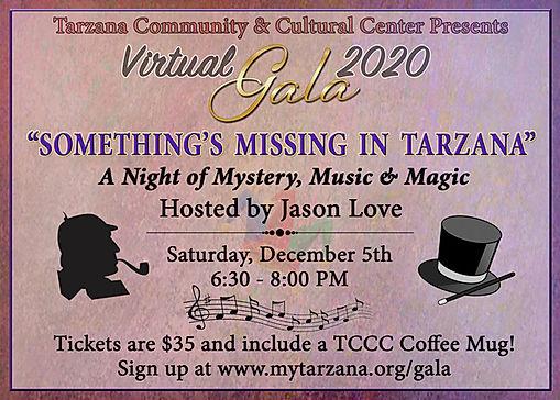 Gala-2020-Invite.jpeg