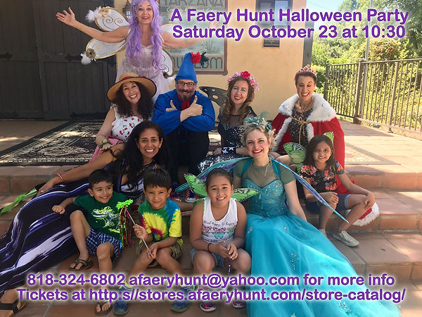 Tarzana Photoshop Flyer Halloween Party 10 23 2021.jpg