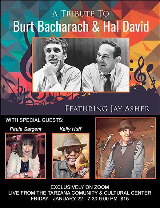 Jay-Asher-event-flyer.jpg