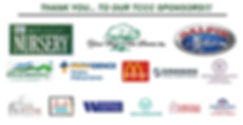 TCCC-Sponsors.jpg