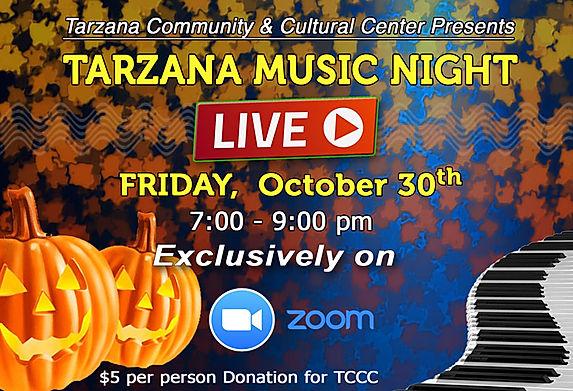 Tarzana-Music-Night-half-Halloween.jpg