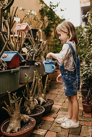 Watering Girl.jpeg