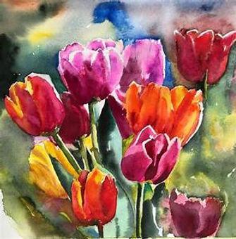 tulipswatercolors.jpeg