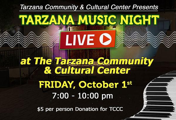 Tarzana-Music-Night-October-1 (1).jpg