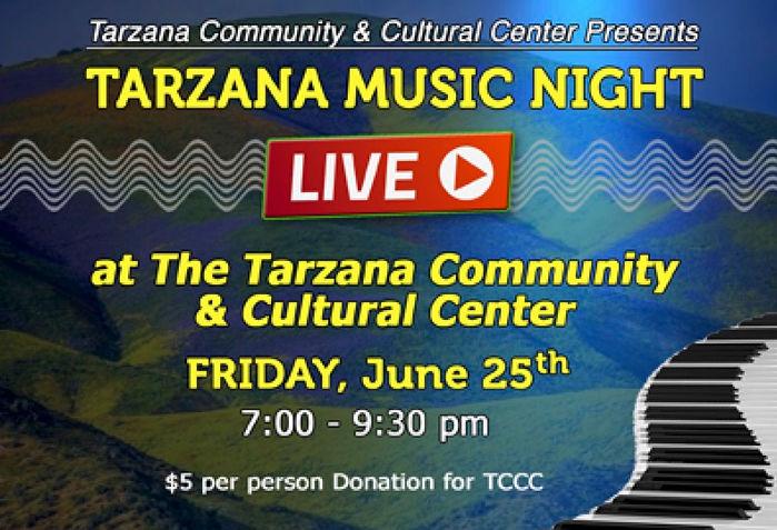 Tarzana Music Night June 25.jpg
