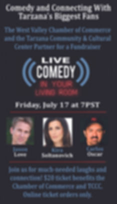 Comedy Fundraiser Flyer07.20.jpg