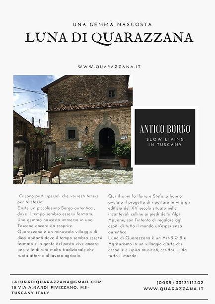 Luna di Quarazzana press kit ITA (3).jpg