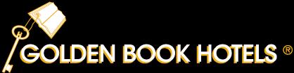 golden book.png