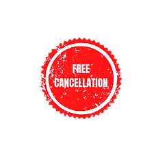 2021 FREE CANCELLATION (1).png