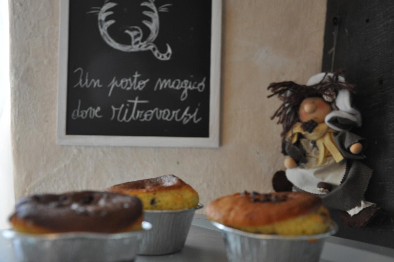 agriturismo b&b Luna di Quarazzana Lunigiana kitchen