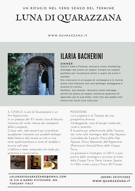 Luna di Quarazzana press kit ITA (6).jpg