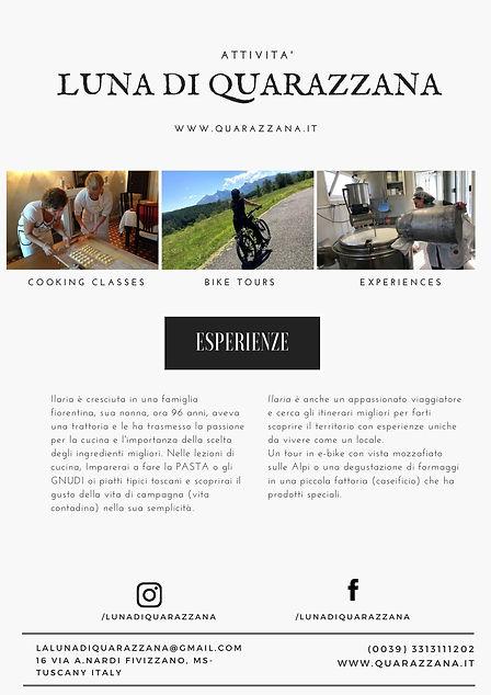 Luna di Quarazzana press kit ITA (8).jpg