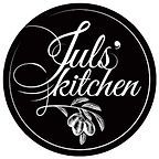 juls kitchen-luna di quarazzana-bb tusca