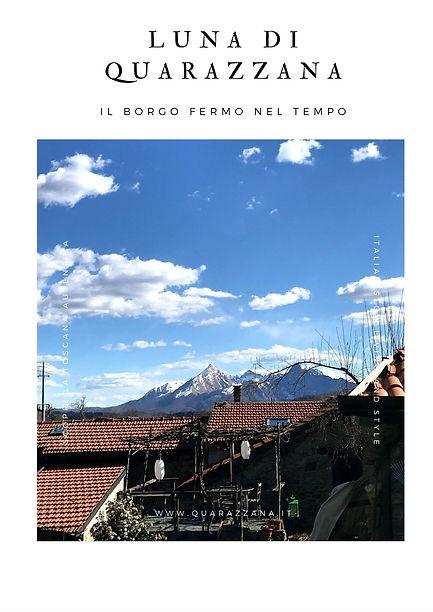 Luna di Quarazzana press kit ITA (2).jpg
