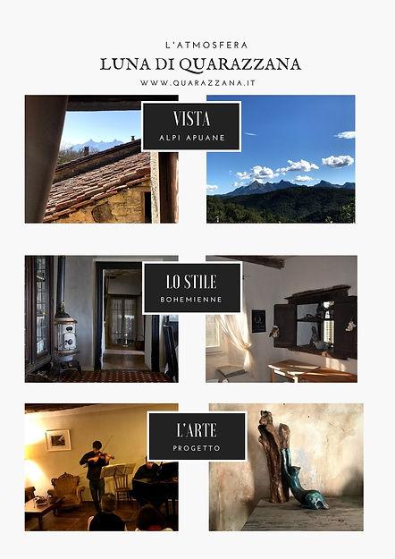 Luna di Quarazzana press kit ITA (4).jpg