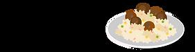 Лого без фона.png