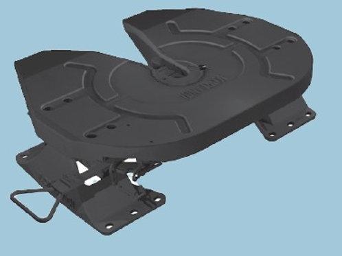 Седельно-сцепное устройство Orlandi 2' RV10-T