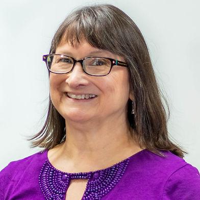 Jill Bunyan
