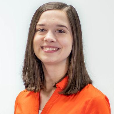 Allison Sedgwick