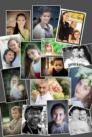 Theresa A Johnson | Fine Portraits.jpg